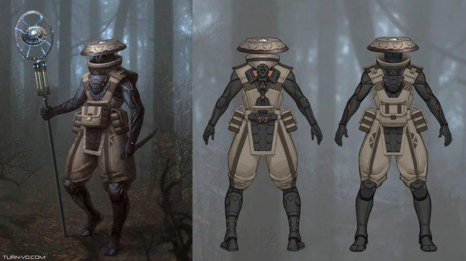 Tuan-Vo-concept-art-design-10-Ninja