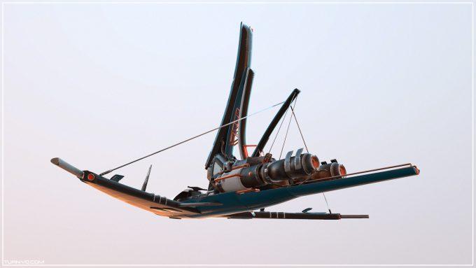 Tuan-Vo-concept-art-design-12-sailfish5
