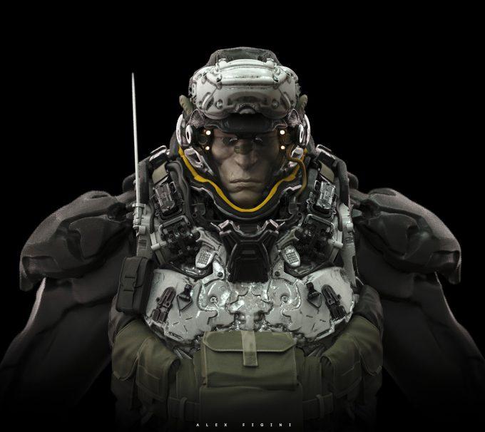 alex-figini-zbrush-concept-brutal-bred-01d-742