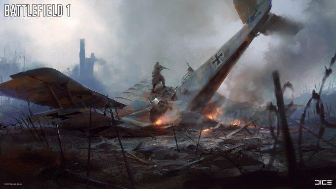 battlefield-1-concept-art-robert-sammelin-02
