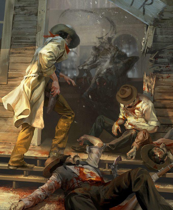 cowboy-western-concept-art-illustration-01-andrei-pervukhin