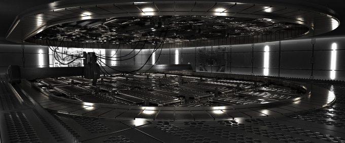 netflix-spectral-movie-concept-art-deepbasement_al_v01_140219