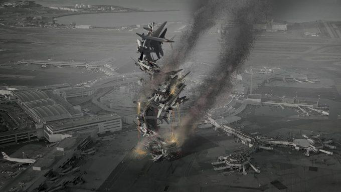 netflix-spectral-movie-concept-art-planetower07b