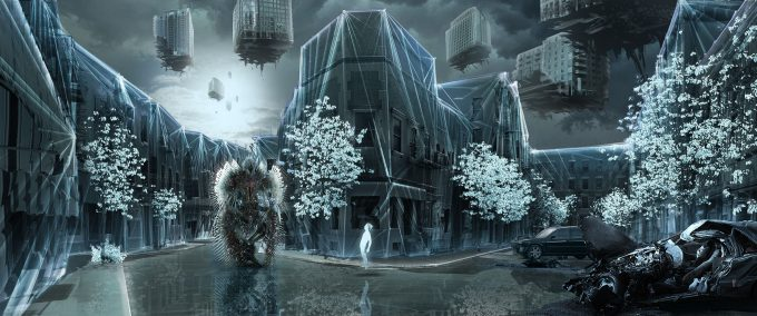 netflix-spectral-movie-concept-art-spectral_afterworld_01_al_130509_va_ir28