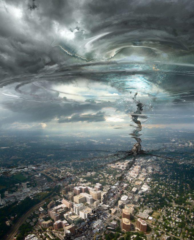 netflix-spectral-movie-concept-art-towerwide_v03