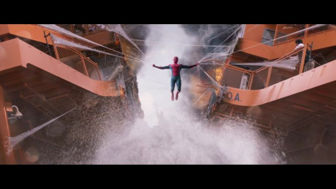 spider-man-homecoming-trailer-06