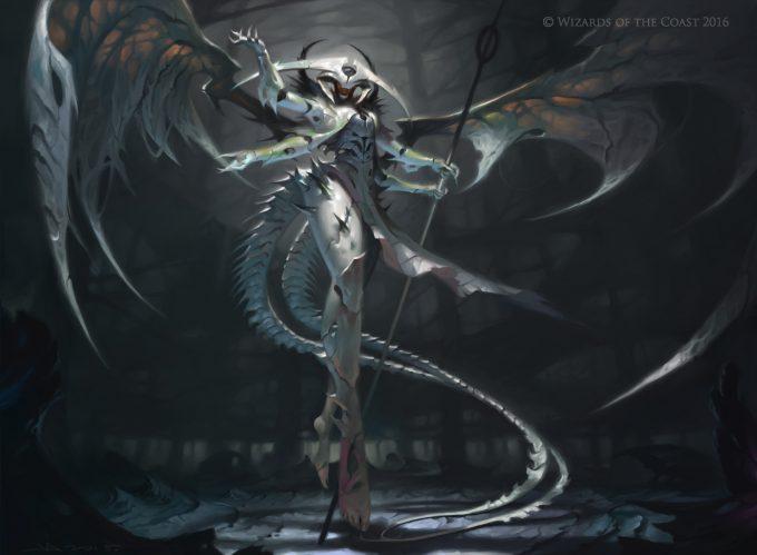 victor-adame-art-illustration-01-atraxa-praetors-voice