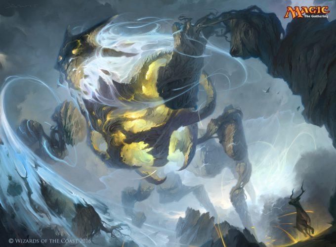 victor-adame-art-illustration-03-maelstrom-wanderer
