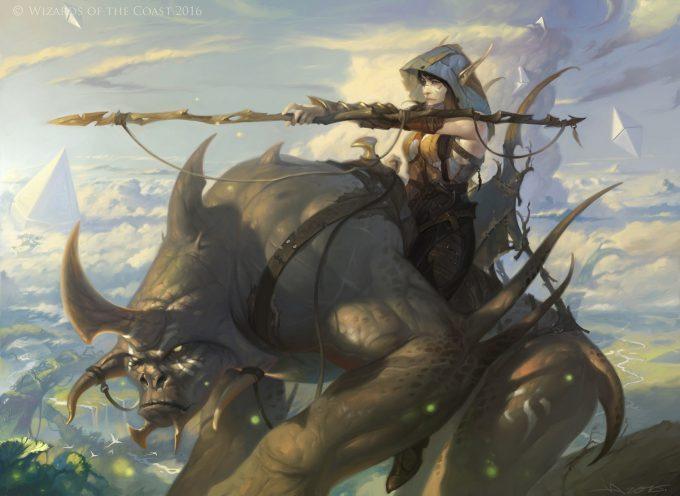 victor-adame-art-illustration-07-tajuru-path-warden