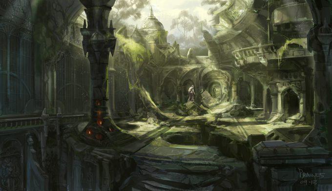 Patrick-Raines-Concept-Art-castle_int_PR1-11