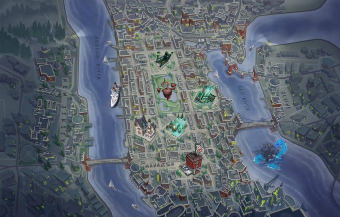 Patrick-Raines-Concept-Art-illustration_map_03-6
