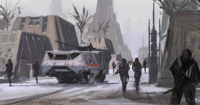 Star-Wars-Rogue-One-Concept-Art-Matt-Allsopp-05-Jedha
