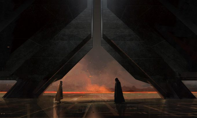 Star-Wars-Rogue-One-Concept-Art-Matt-Allsopp-21-Darth-Vader