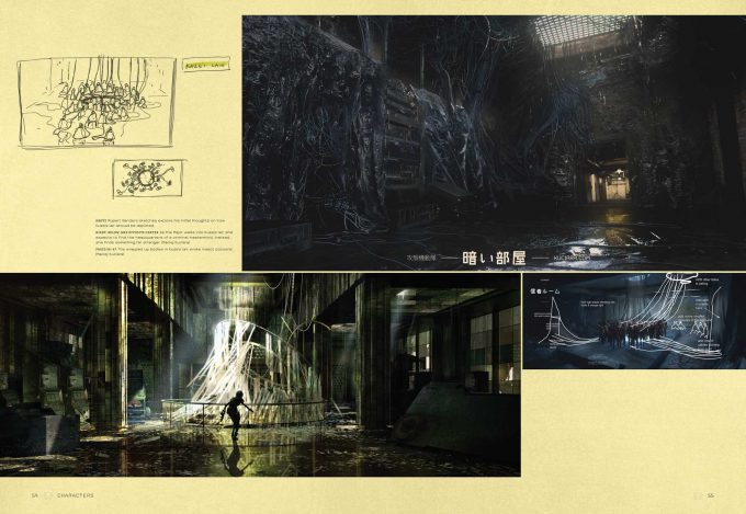 The-Art-of-Ghost-in-the-Shell-concept-art-03