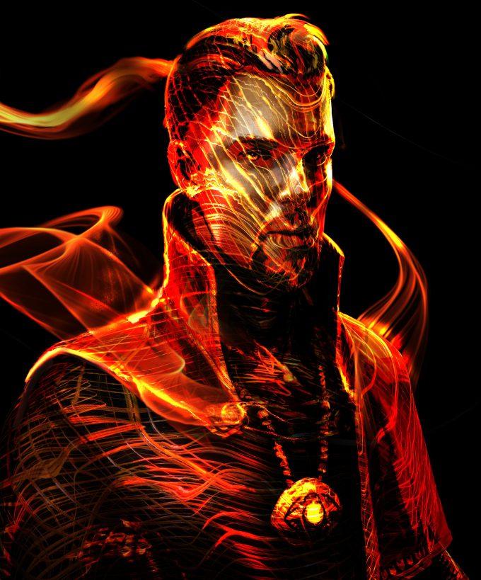 doctor-strange-marvel-movie-concept-art-jm-astril-strange-2-3
