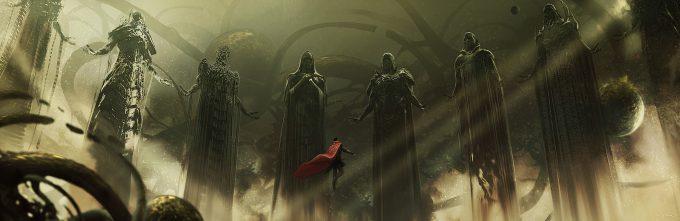 doctor-strange-marvel-movie-concept-art-jm-dgroup-dark-1