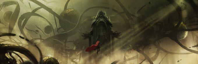 doctor-strange-marvel-movie-concept-art-jm-dgroup-dark-3