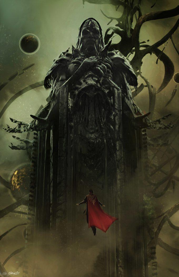 doctor-strange-marvel-movie-concept-art-jm-dgroup-dark-4