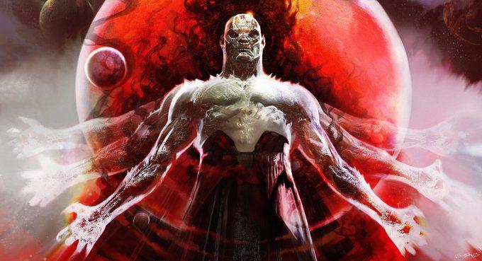 doctor-strange-marvel-movie-concept-art-jm-dormammu-3-1