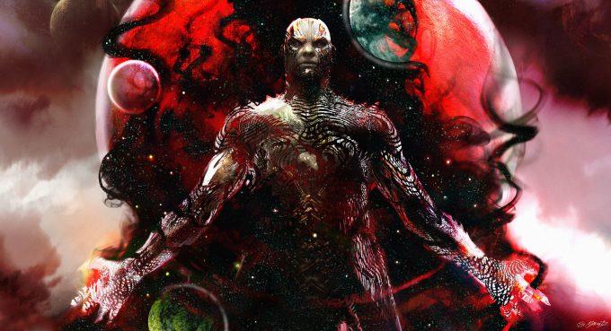 doctor-strange-marvel-movie-concept-art-jm-dormammu-3-5