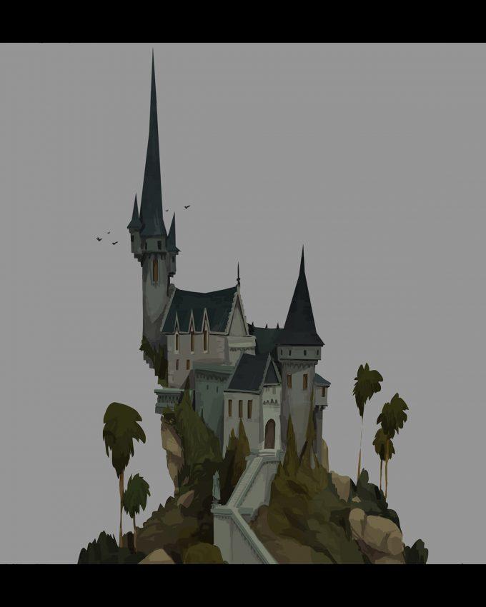 friedemann-allmenroeder-locations-castle-05-1