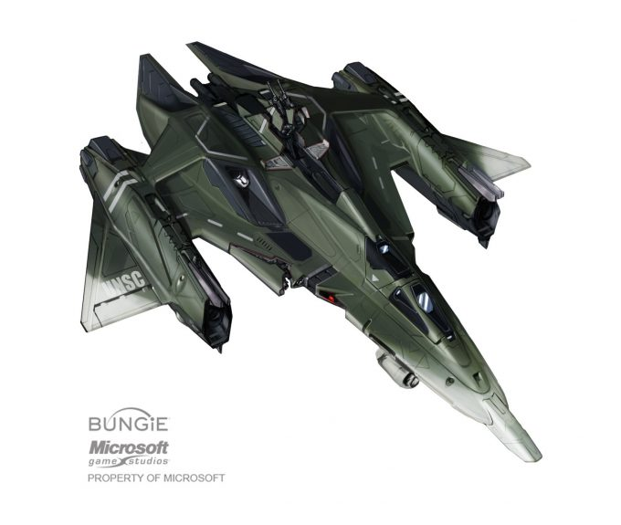 isaac-hannaford-concept-art-halo-ih-strike-fighter-a