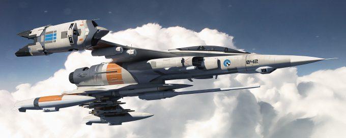 isaac-hannaford-concept-art-ih-50-s-fighter-v001