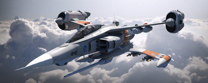 isaac-hannaford-concept-art-ih-50-s-fighter-v001c