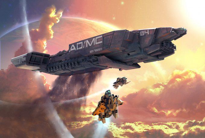 isaac-hannaford-concept-art-ih-heavy-lifter-v001-planet-bg