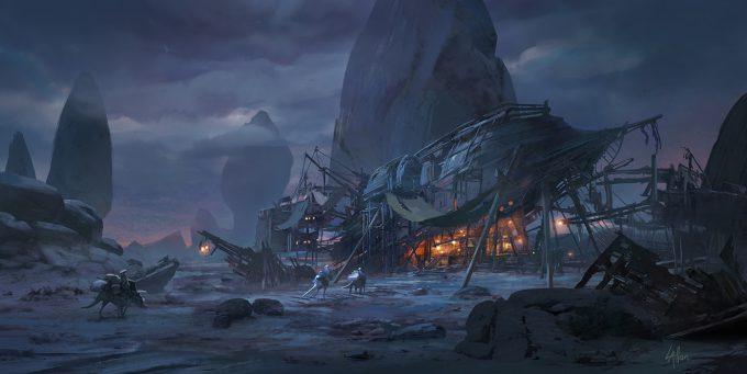 lloyd-allan-concept-art-shipwreck-bar-lloyd-allan-concept-art-haul