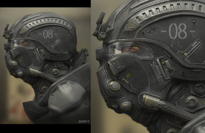 netflix-spectral-movie-concept-art-Helmet_01