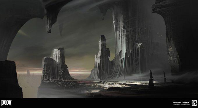 DOOM-2016-Game-Concept-Art-013