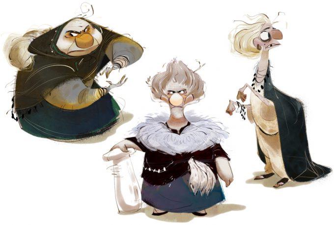 James-Woods-character-design-illustration-07