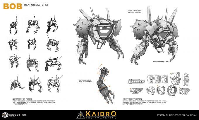 KAIDRO_Bob_Round1n2_Sketches