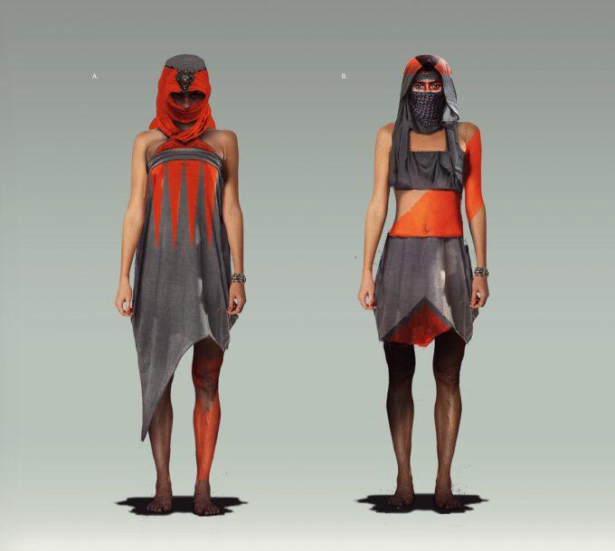 Kong-Skull-Island-Concept-Art-Female_Villagers_5_sml