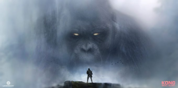 Kong-Skull-Island-Concept-Art-jc-k-close