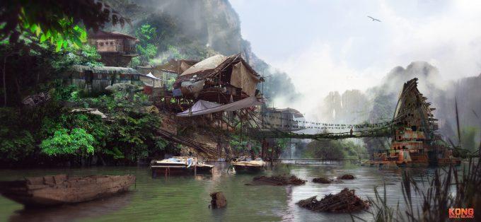 Kong-Skull-Island-Concept-Art-jc-village-4