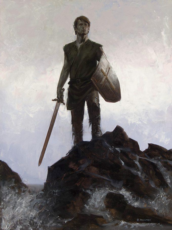 Legend-of-Zelda-Link-Fan-Art-Concept-Illustration-01-David-Palumbo