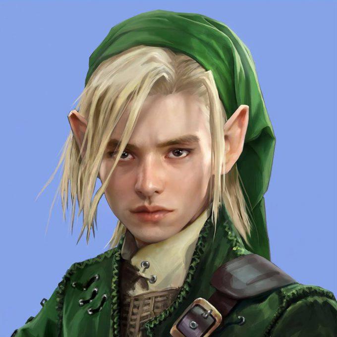 Legend-of-Zelda-Link-Fan-Art-Concept-Illustration-01-Steve-Jung