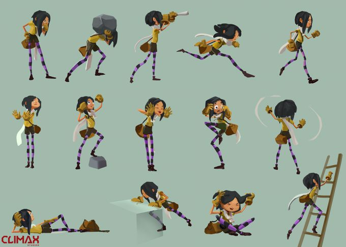 Lola-and-the-Giant-Concept-Art-Character-Lola_Animation_Exploration