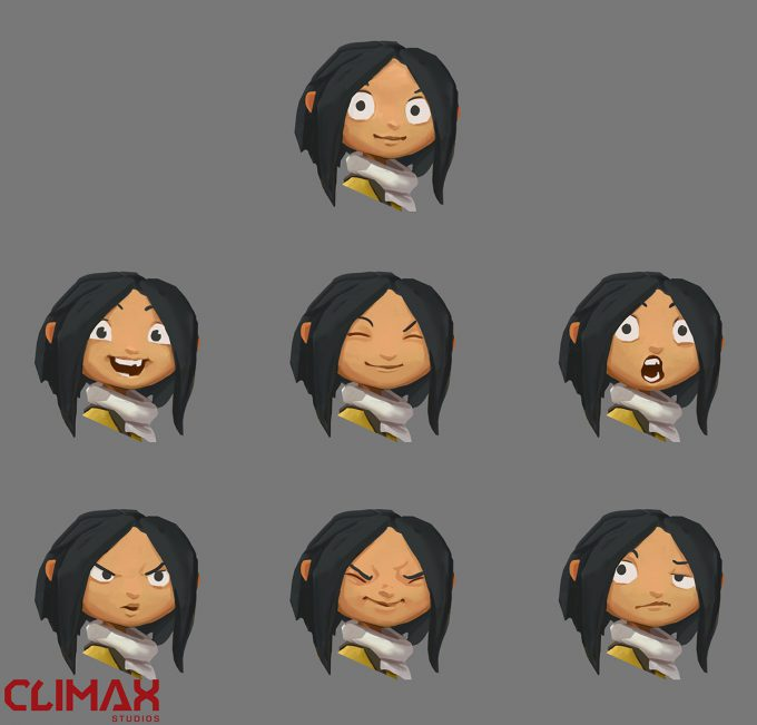 Lola-and-the-Giant-Concept-Art-Character-Lola_Facial_Expressions