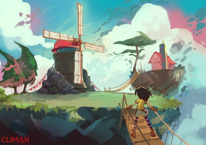 Lola-and-the-Giant-Concept-Art-Environment-Island-02