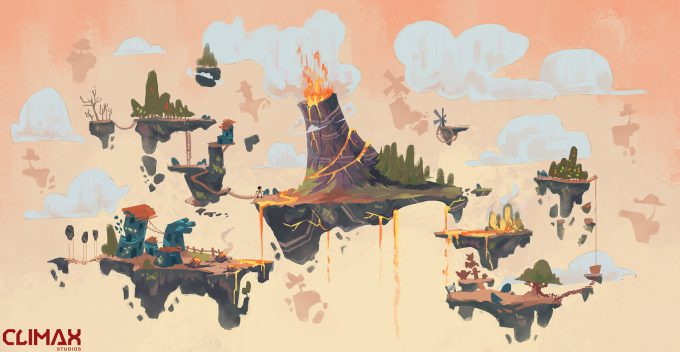Lola-and-the-Giant-Concept-Art-Environment-Volcano-03