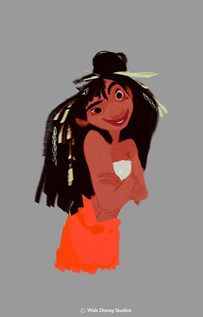 Moana-James-Woods-character-design-illustration-04