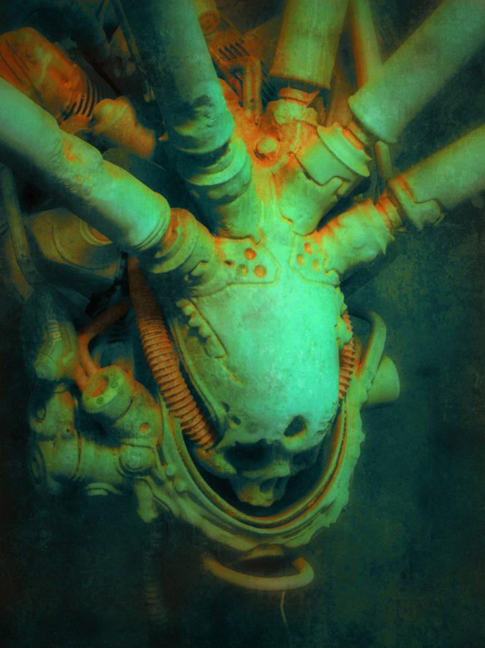 Pascal-Blanche-Concept-Art-01-skull-high