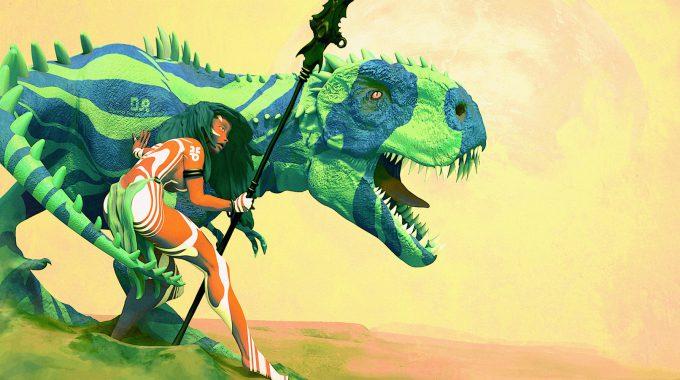 Pascal-Blanche-Concept-Art-03-Dinoblues2