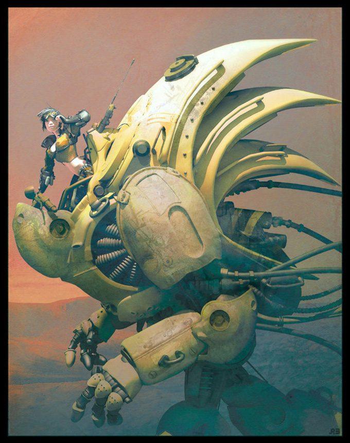 Pascal-Blanche-Concept-Art-04-robotica