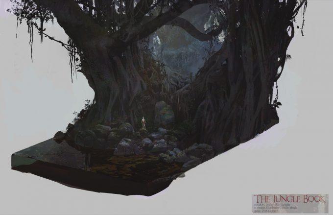 Shae-Shatz-Concept-Art-jungle-book-movie-04