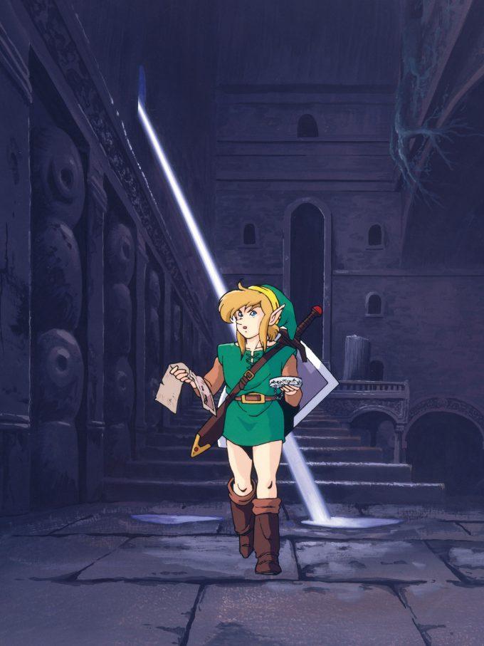 The-Legend-of-Zelda-Art-and-Artifacts-Art-Book-022
