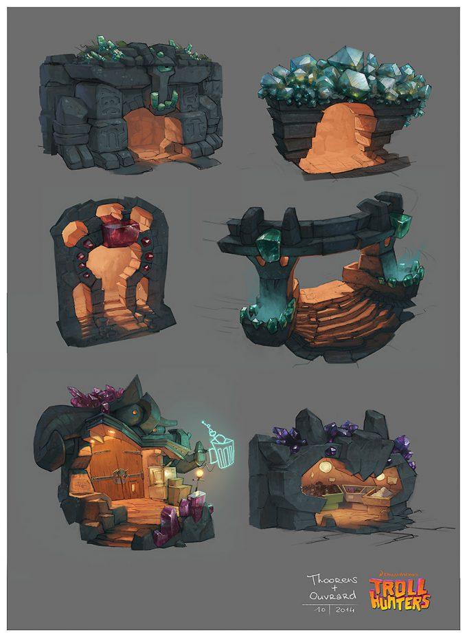 Trollhunters-Concept-Art-Dreamworks-Netflix-GT-07